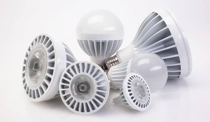 led-bulbs