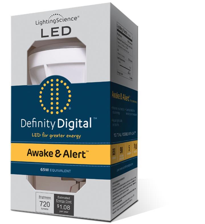 definity-alert-awake-led